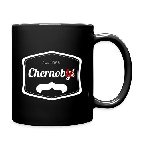 Chernoble - Mug uni