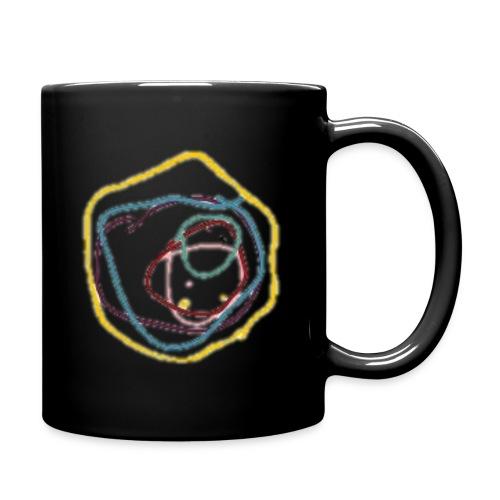 Sandelford - Full Colour Mug