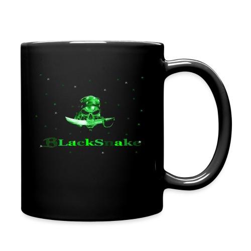 mortel02 - Mug uni