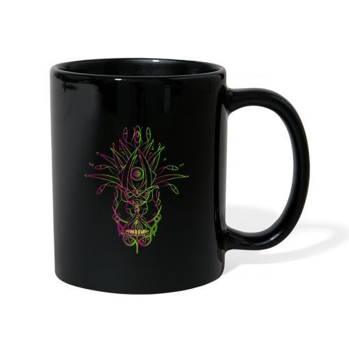 Evolve IV / Couleur - Mug uni