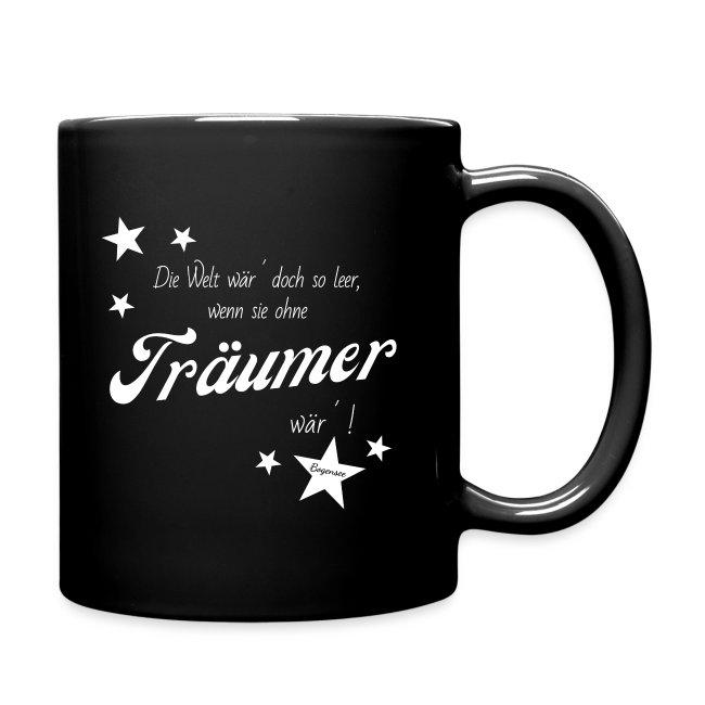 """""""Träumer"""""""