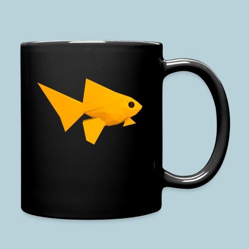 RATWORKS Fish-Smish - Full Colour Mug
