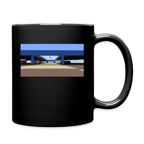 2017 04 05 19 06 09 - Mug uni