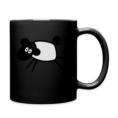 SHEEP - Mug uni