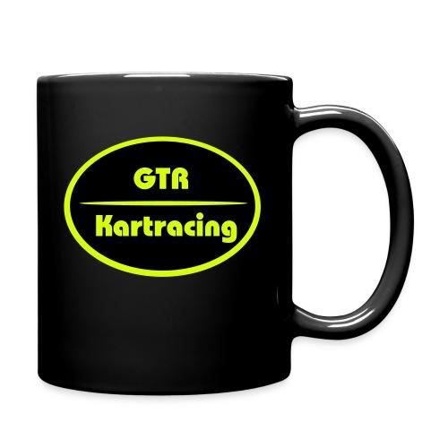 GTR Classic Line - Tasse einfarbig