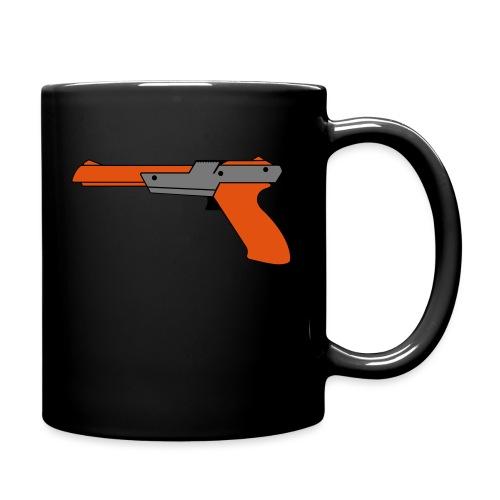 gun Zapper NES SUPER BROS HUNT DUCK - Mug uni