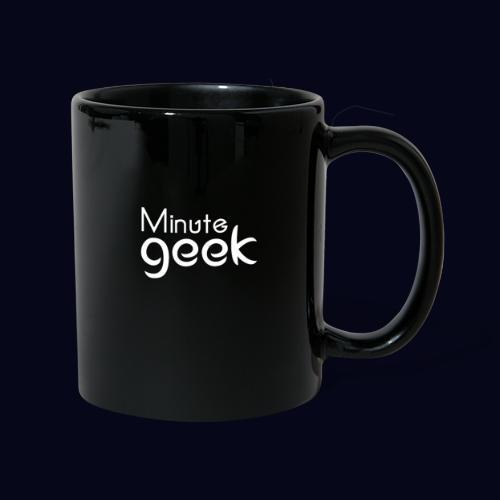 logolong v2soft - Mug uni
