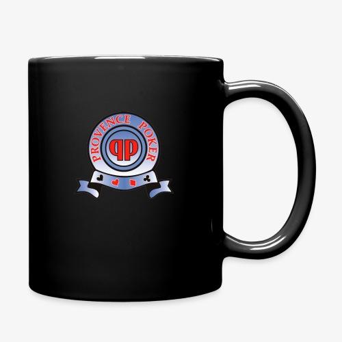 logo ppk GM png - Mug uni