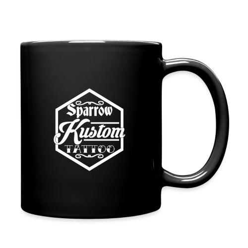 SKT - Mug uni