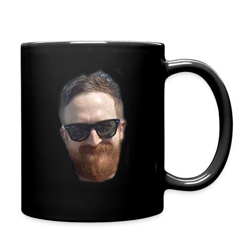 Roger - Full Colour Mug