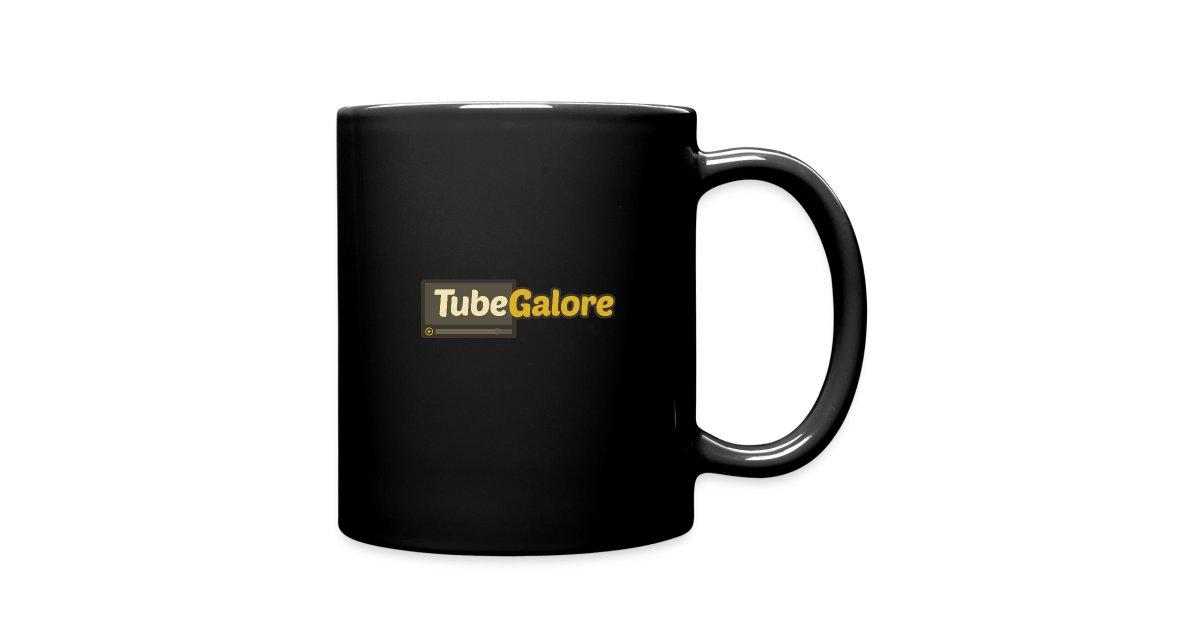 Tube Alore