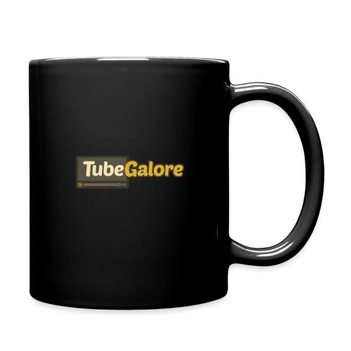 Tubegalour