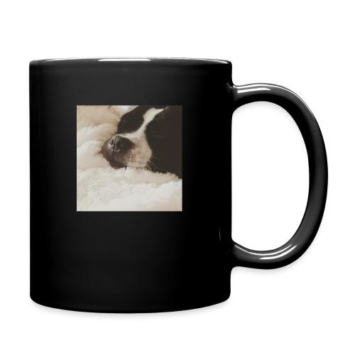 PuppyLove - Full Colour Mug