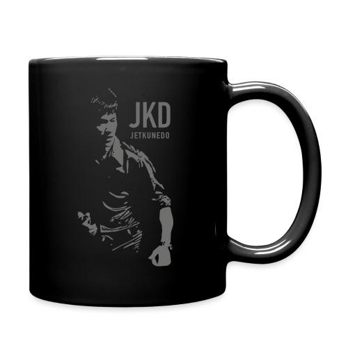 JKD - Tazza monocolore