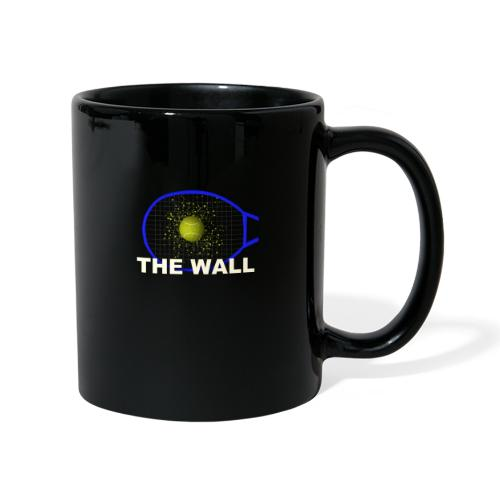 Balle de TENNIS - Mug uni