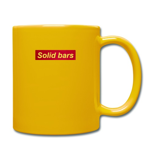 09 - Full Colour Mug