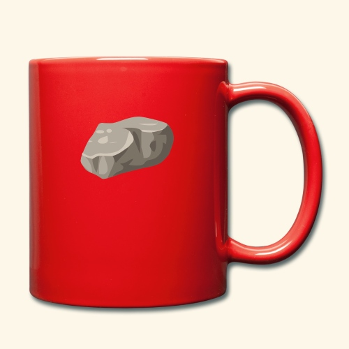 ShoneGames - Full Colour Mug