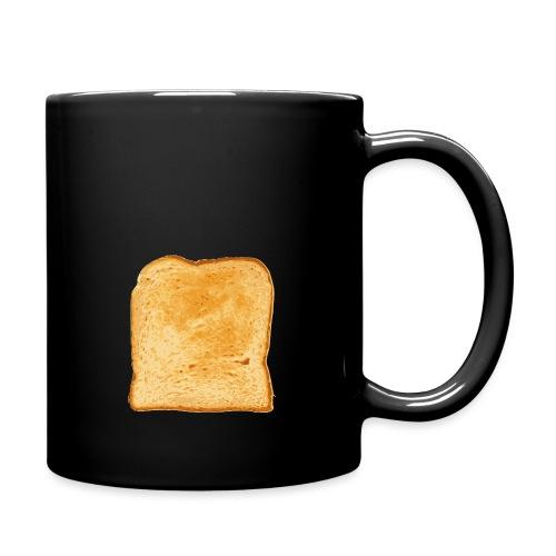 bread 1300348 1280 png - Tasse einfarbig