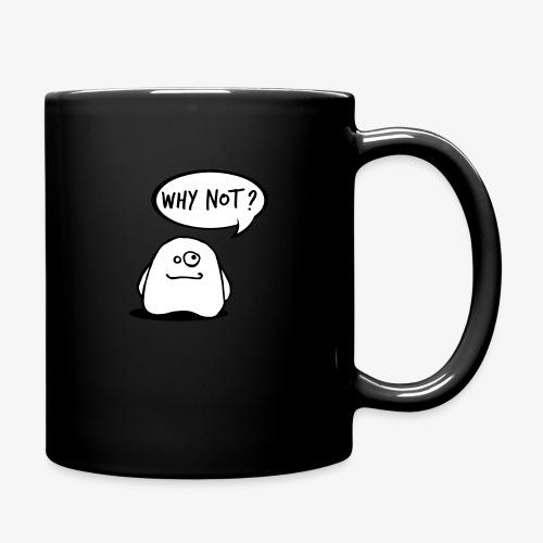 gosthy - Full Colour Mug