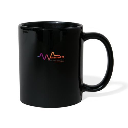 Sound Wave - Tasse einfarbig