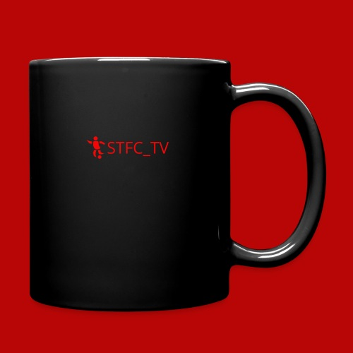 STFC_TV - Full Colour Mug