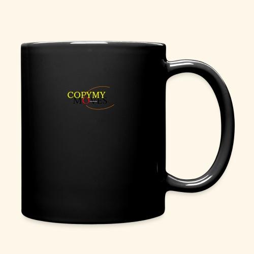 20190227 164122 - Full Colour Mug