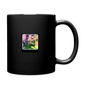 299075_10150481666993275_1829239953_n - Full Colour Mug