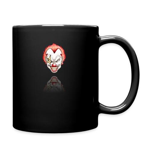 clown-png - Mok uni