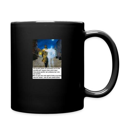 Repose en paix - Mug uni