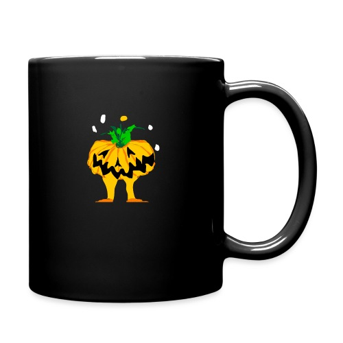 HALLOWEEN COLLECTION 2017 - Tasse einfarbig