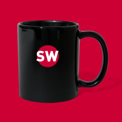 SchipholWatch - Mok uni