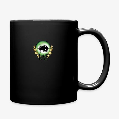Load Aim Fire Merchandise - Mok uni
