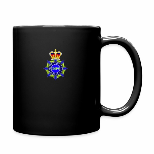 LMPS Merchandise - Full Colour Mug