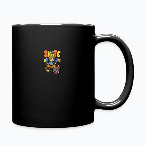 t-shirt enfant - Mug uni