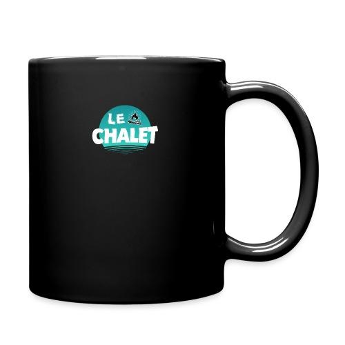 LECHALET v2 - Mug uni