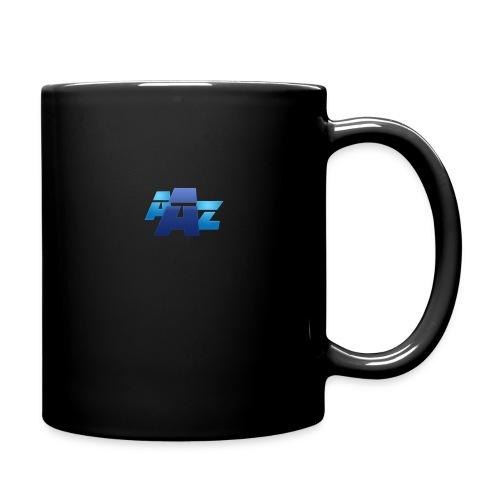 AAZ design - Mug uni