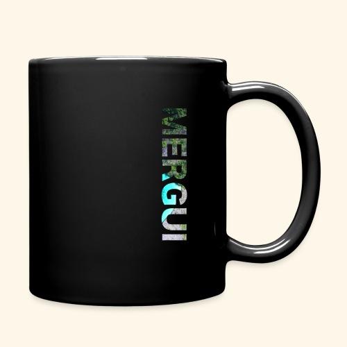 MERGUI - Full Colour Mug