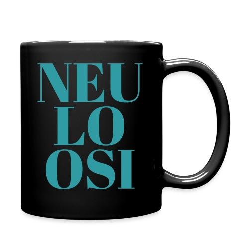 Neuloosi - Full Colour Mug