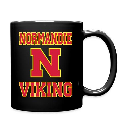 Normandie Viking - Mug uni