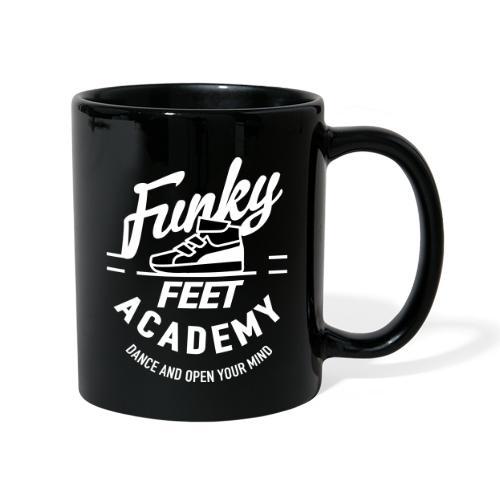 Classic's - Mug uni