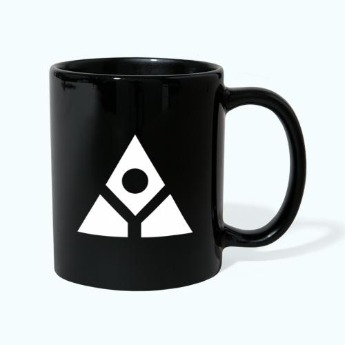 Geometry - Full Colour Mug