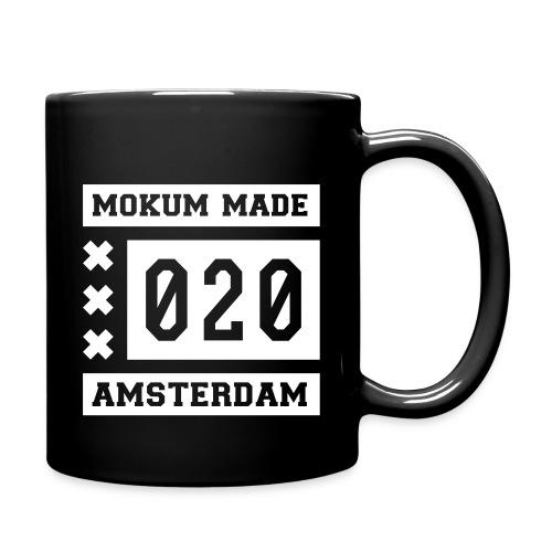 SPREADSHIRT_MM_01 - Full Colour Mug