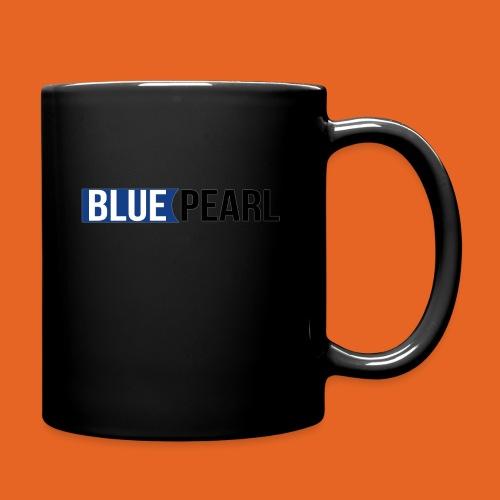 Altis Speditions Verbund - BluePearl - Tasse einfarbig