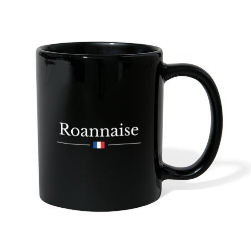 Roannaise - Mug uni