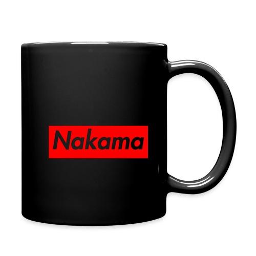 Nakama - Mug uni
