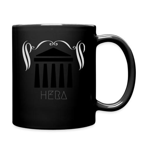 HERA - Mug uni