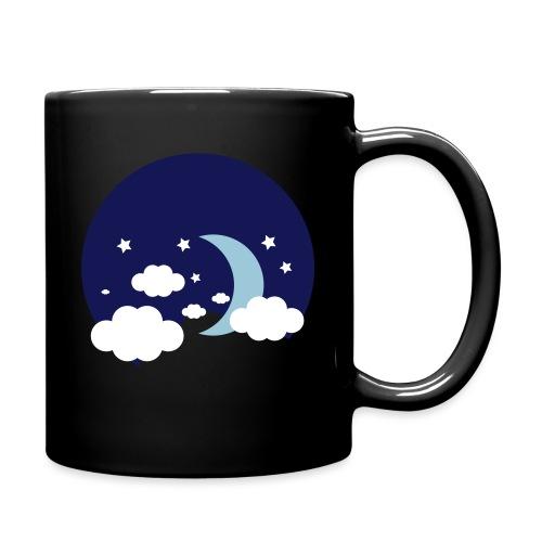 Lune - Mug uni