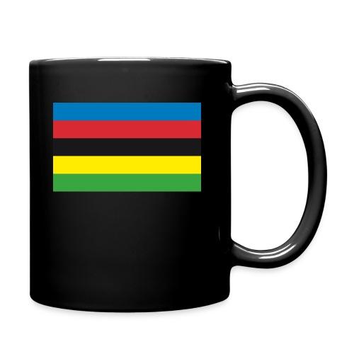 Cycling_World_Champion_Rainbow_Stripes-png - Mok uni