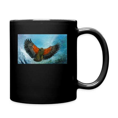 123supersurge - Full Colour Mug