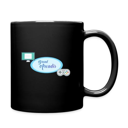 DreadChannel - Mug uni